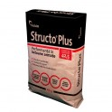 Ciment Holcim Structo Plus 42.5 N 40 kg