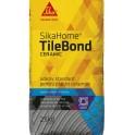 SikaHome TileBond Ceramic