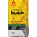 SikaHome Insulate Polystyrene