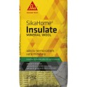 SikaHome Insulate Mineral Wool