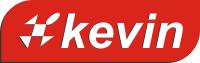 Kevin - Importator si distribuitor Materiale de Constructii